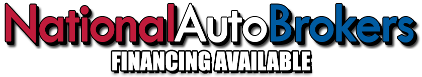 National Auto Brokers, Inc., Waterbury, CT